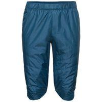 Shorts IRBIS X-Warm, poseidon, large