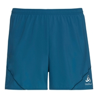 Shorts DEXTER, mykonos blue, large
