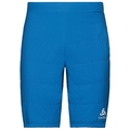 MILLENNIUM S-THERMIC-short voor heren, directoire blue, large