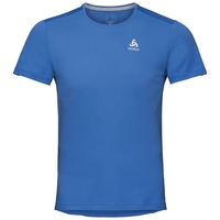 CERAMICOOL Baselayer T-Shirt, nebulas blue, large