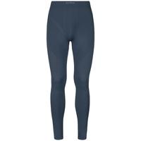 Pants GOD JUL, ombre blue, large