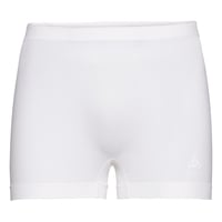 SVS BAS boxer PERFORMANCE X-LIGHT, white, large