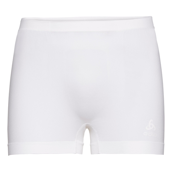 PERFORMANCE X-LIGHT Boxershorts, white, large