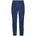 Herren MILES Hose, estate blue, large