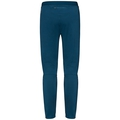 Pants AEOLUS Warm, poseidon, large