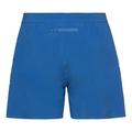 Men's ZEROWEIGHT Shorts, nebulas blue, large