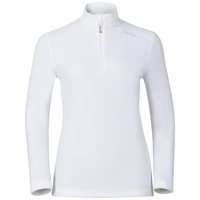 LE TOUR-tussenlaag voor dames, white, large