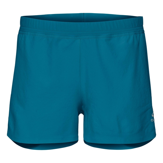 Shorts ZEROWEIGHT X-Light, crystal teal, large