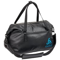 Duffle ACTIVE 24, black, large