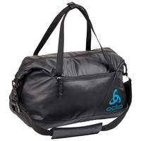 ACTIVE 24 Duffle, black, large