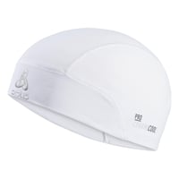 CERAMICOOL UVP Beanie, white, large