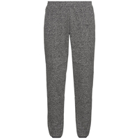 Pants MILLENNIUM LINENCOOL PRO, grey melange, large