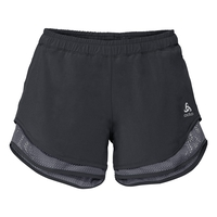 Shorts MAIA, black, large