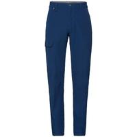 Men's ALTA BADIA Pants, estate blue, large