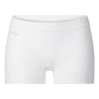 Boxer de sport PERFORMANCE EVOLUTION pour femme, white, large