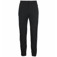Pantalon HALDEN pour homme, black, large