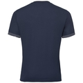 BL TOP NIKKO F-DRY, diving navy, large