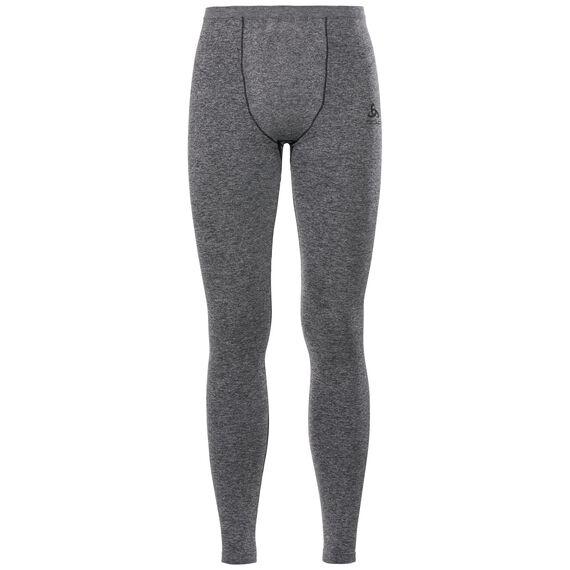 SUW Bottom Pant PERFORMANCE Light, grey melange, large