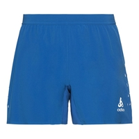 ZEROWEIGHT PRO-short voor heren, nebulas blue, large
