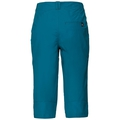 CHEAKAMUS 3/4-Hose, crystal teal, large