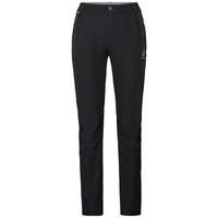 Pants KOYA COOL PRO, black, large