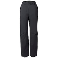 Broek SLY  logic, odlo graphite grey, large