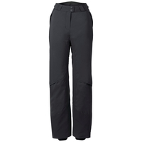 Pantalon SLY logic, odlo graphite grey, large