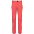Pants KOYA COOL PRO, dubarry, large