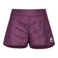 IRBIS X-Warm Shorts, pickled beet, large