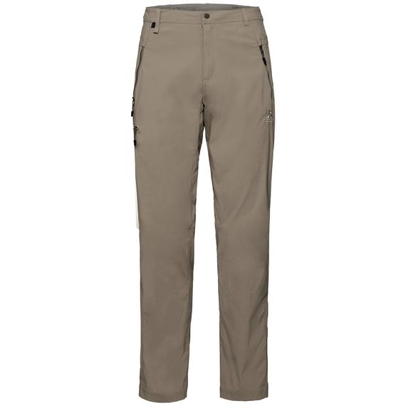 Pantalon WEDGEMOUNT pour homme, fallen rock, large