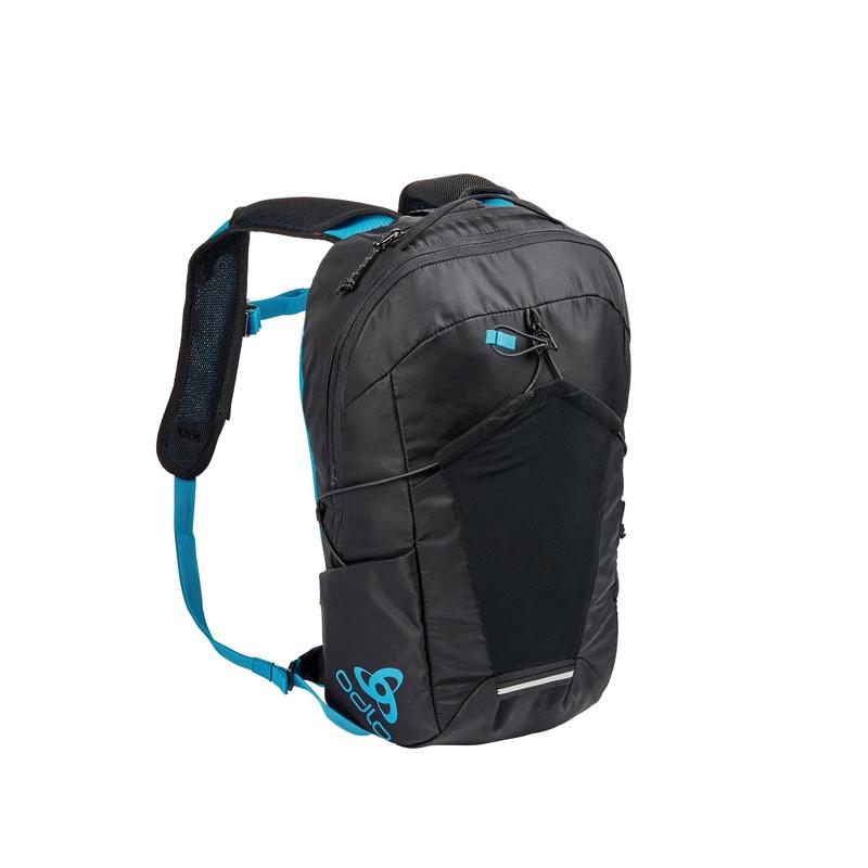 ACTIVE LIGHT 22 Backpack, black, large
