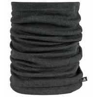ORIGINALS WARM Schlauchschal, dark grey melange, large