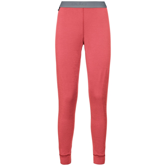 Natural 100 Merino Warm baselayer pants women, dubarry, large