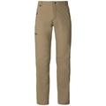 Men's WEDGEMOUNT Pants, lead gray, large