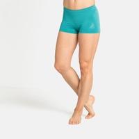 Women's PERFORMANCE LIGHT Sports-Underwear Panty, jaded, large