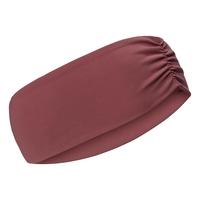 Fascia LOU LINENCOOL, roan rouge, large