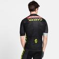 Herren Scott-Sram Racing Pro Fan Shirt, SCOTT SRAM 2020, large