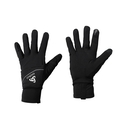 INTENSITY COVER SAFETY LIGHT Handschuhe, black, large