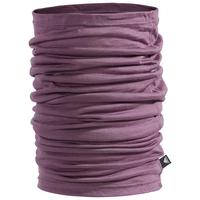 Natural+ LIGHT Schlauchschal, vintage violet, large