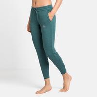 Pantaloni RUN EASY 365 da donna, balsam melange, large