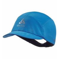 Unisex CERAMICOOL PRO Cap, blue aster, large