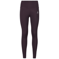 SHIFT MEDIUM Tights, plum perfect, large