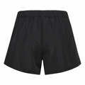 Damen ELEMENT Shorts, black, large