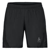 SLIQ Shorts, black, large