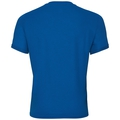 BL TOP NIKKO F-DRY, energy blue, large