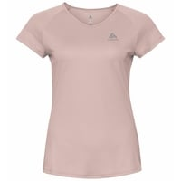 Women's ZEROWEIGHT T-Shirt, sepia rose, large