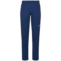 Men's AEOLUS ELEMENT Pants, estate blue, large