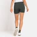 Damen CONVERSION Shorts, climbing ivy, large