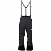 Pantaloni logica SLY, black, large