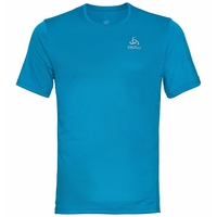 Men's ELEMENT LIGHT T-Shirt, blue jewel, large